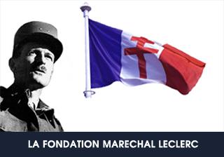 fondation-marechal-leclerc