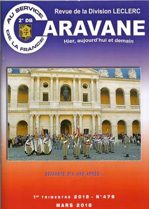 CARAVANE_N478