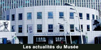 Musée Leclerc et jean-Moulin