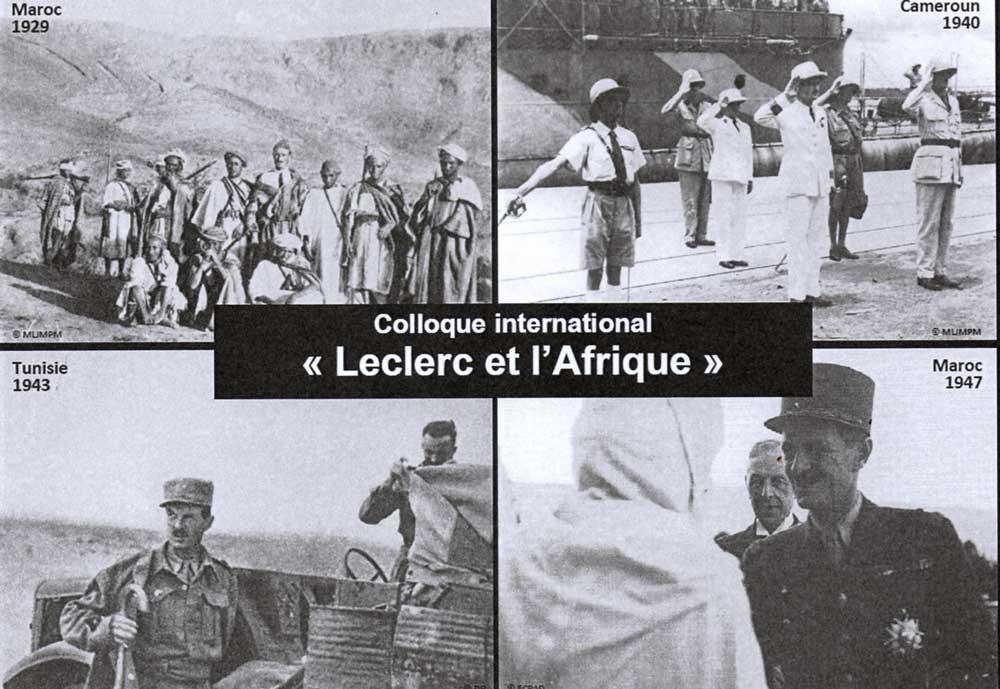 Leclerc-et-l'Afrique