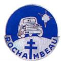 Groupe Rochambeau