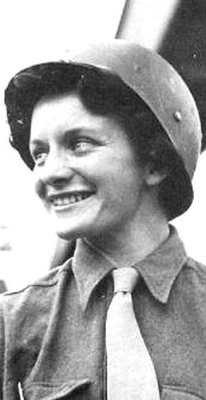 Raymonde-Jeanmougin-1944